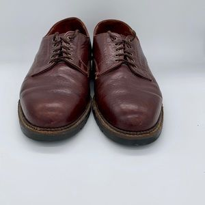 Shoes - H.S. Trask  shoes size 12